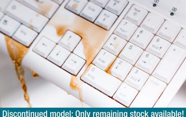 CleanDesk Office Keyboard