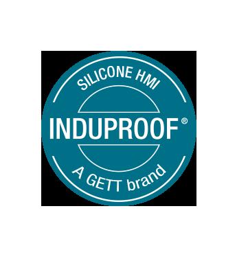 induproof_h