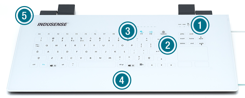 Test-Klickbild-OR-Panel