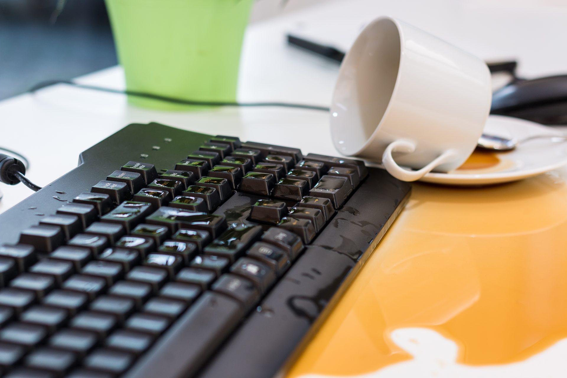 abwaschbare-kunststoff-tastatur