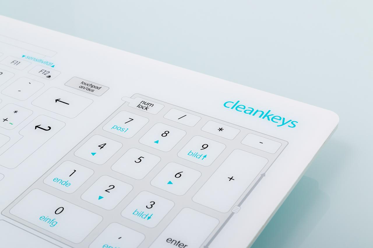 coloured-layout-keyboard-glass-cleankeys