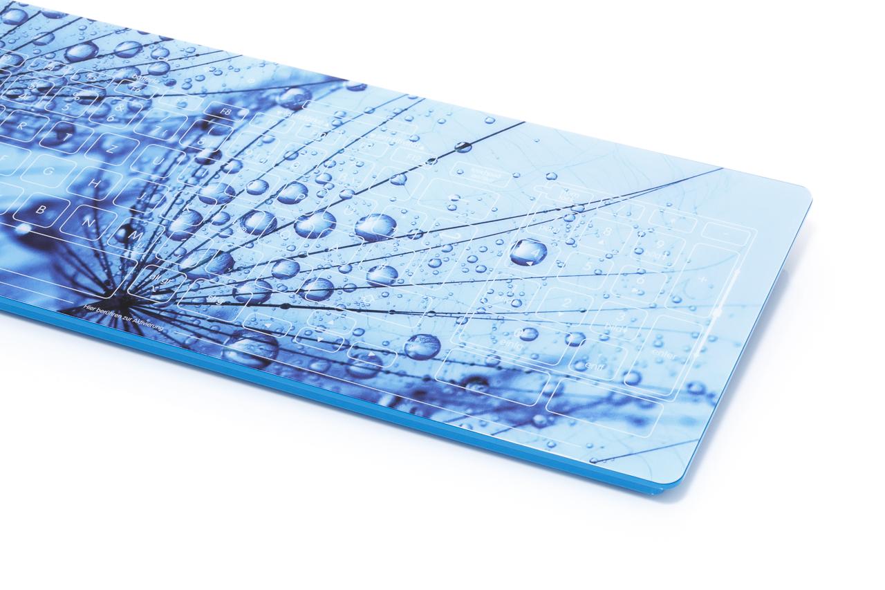 design-glass-keyboard-individual