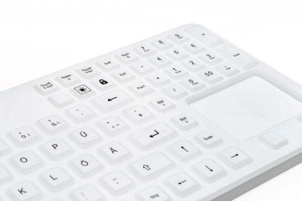 Cleantype-Prime-Touch-Hygiene-Tastatur